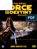 282896889-Force-and-Destiny-Game-Masters-Kit.pdf