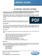 UNDERSTANDING CENTRAL HEATING SYSTEMS Dec13.pdf