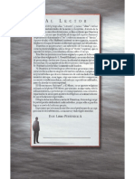 L. Ronald Hubbard - Autoanálisis.pdf