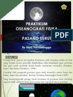 PPT Pasang Surut.pptx