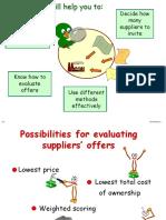 Eng M6 Obtaining & Selecting Offers Slides Preface Jul 07