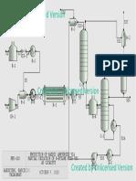 PFD-100
