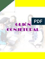 GUIÓN CONJETURAL.docx