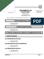 Aquisicação de Arma de Fogo PMPA - ADIT290820050164