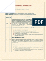 SECUENCIA-BOOMERANG.pdf