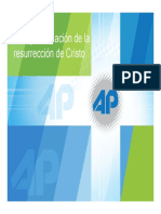 3-3_poder_y_revelacion_de_la_resurreccion_de_cristo_autosaved_.pdf