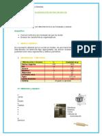 92299188-Pan-de-Molde.doc