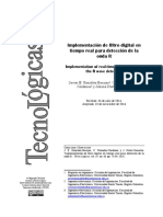 v18n34a07.pdf