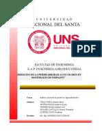 34020311 PROYECTO Cana de Azucar