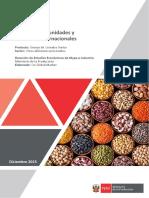 Granos de Cereales Varios .pdf