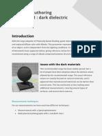 Dark_Dielectric_Materials.pdf