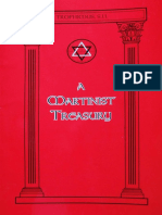 Martinism - Treasury.pdf