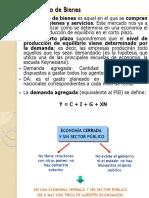 CONSUMO_AHORRO_E_INVERSION.pdf