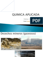 DESECHOS MINEROS (8).pdf