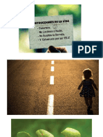 3 regulacion equilibrio acido basico.pptx