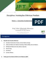 2-conceitos-fundamentais.pdf