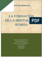 la-formacion-de-la-mentalidad-sumisa.pdf
