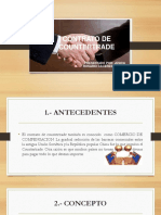 Contrato de Countertradejessicannnnnn