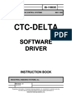 Ib11b035 Ctc Delta