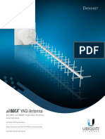 900 MHz 2x2 MIMO High-Gain Antenna.pdf
