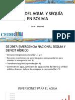 crisisaguaboliviaypreliminaranlisisnuevaestructuratarifasemapa.pdf