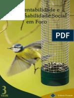 SRS_em_foco_vol3 (1)