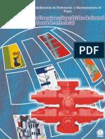 Manual Conexiones _UPMP2003.pdf