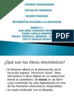 Libros Electrc3b3nicos4