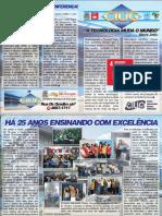 #Jornal Ciug Imprimir