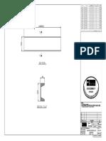 AE-SVCA.pdf