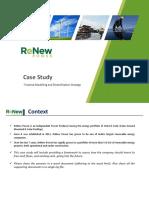 ReLead Case Study