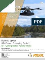 BathyCopter Brochure 2018-04-17