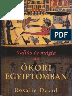 Egyiptomi Újbirodalom