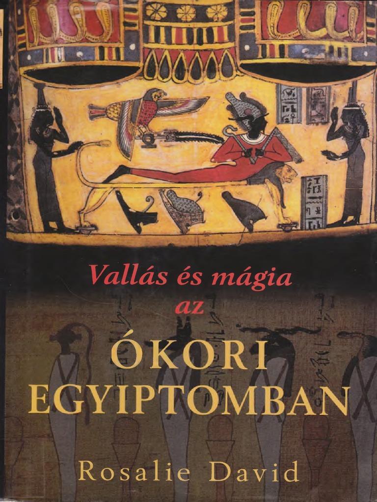 közös kenőcs egyiptomban