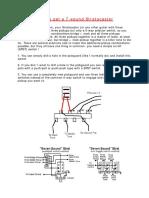 7sound-strat.pdf