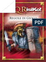 SPQRisiKo.pdf