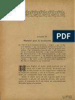 avicultura_a1916-1917r2p216
