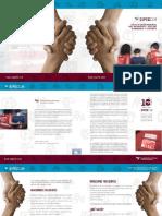 Guia de actuación psicológica para intervinientes y afectados en emergencias y catástrofes