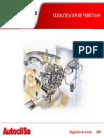 Curso Diavia Nivel Básico y Averías.pdf