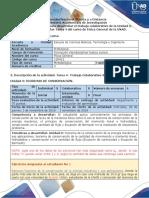 Anexo 1 Ejercicios Tarea 4.docx