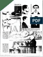 ABC-23.03.1956-pagina 005