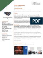 BBVA OpenMind Libro 2018 Briefing La Era de La Perplejidad 2