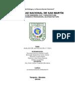 ACONDI-II-ANALISIS-GD-3-GD-4.docx