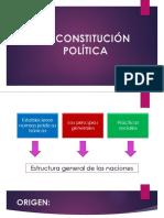 Constitución Política v.2