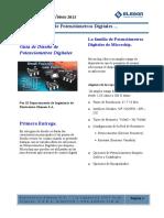 N° 1_4 Guía de Diseño de Potenciómetros Digitales