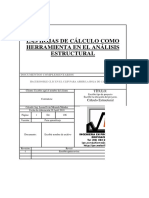MANUAL HOJAS DE CÁLCULO COMO HERRAMIENTA EN EL ANÁLISIS ESTRUCTURAL.pdf