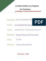 Actividad N°13_Investigación Formativa_Muñoz Alvarado Jefri