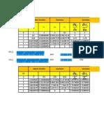 3. Cuadro de Excel (2)