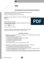 3esoma_b_sv_es_ud11_so.pdf