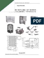 Servisiranje_kucnih_rashladnih_uredjaja.pdf